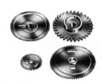 34.61 (7288) Unlocking wheel
