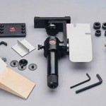 Why The GRS Benchmate System Is A Game Changer For Jewelers