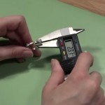 A Video Series Dedicated To Everything For DIY Ring Sizing