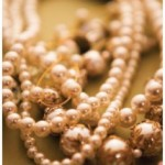 Chinese Freshwater Pearl Innovations
