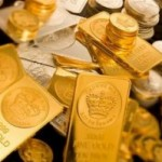 Gold at $2,750 an ounce? Here's how it could happen — DailyFinance