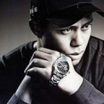 Tag Heuer & Tiger Woods Part Ways
