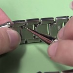 Watch Bands Repair & Replacement Videos