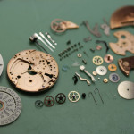 Here is why you should learn to service your own timepiece