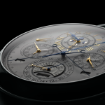 Most Complicated Watch Ever – Took 8 Years To Make