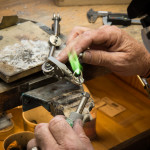 Vacancy for Bench Jeweler (Dublin,US)