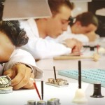 Job Opening For Watchmaker, Testing And Quality Control Manager (South Of London, UK)