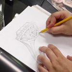 Job Opening For CAD Designer (San Francisco, CA)