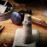 Job Opening For Bench Jeweler / Goldsmith (Minneapolis-St. Paul-Bloomington, MN, US)