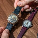 How Smart Watches Will Impact the World of Mechanical Timepieces