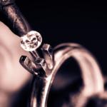 Job Opening For Jeweler (Charleston, South Carolina Area)