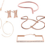 Job Opening For Fine Jewelry Cad Designer Greater New York City Area