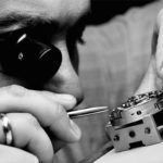 Job Opening For Master Watchmaker (Miami Beach, FL)