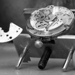 Vacancy for Watchmaker (Atlanta,GA)