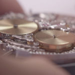 Vacancy for Watchmaker (Mississauga Valley, ON)