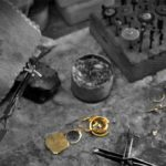 Job Opening for Bench Jeweler (Dover, NH)