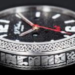 Job Opening For Fulltime Watchmaker With SwissWatchExpo (Atlanta, GA)