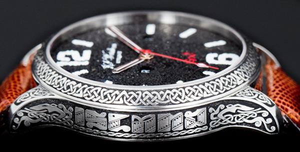 Fulltime Watchmaker