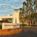Job Opening For Instructor, Jewelry Manufacturing Arts (On-Campus Bench Jeweler) (Greater San Diego Area)