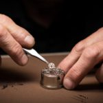 Job Opening For Watchmaker CW-21 Certified (Philadelphia, PA)