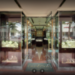 Master Watchmaker Wanted (Miami, FL) Gray & Sons Jewelers  $70,000/yr + Benefits