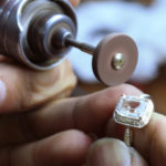 Job Opening for Bench Jeweler (United Kingdom, UK)