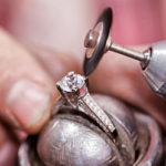 Job Opening For Bench Jeweler (Franklin, TN)