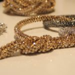 Job Opening For Bench Jeweler With Helzberg Diamonds (St. Louis, MO)