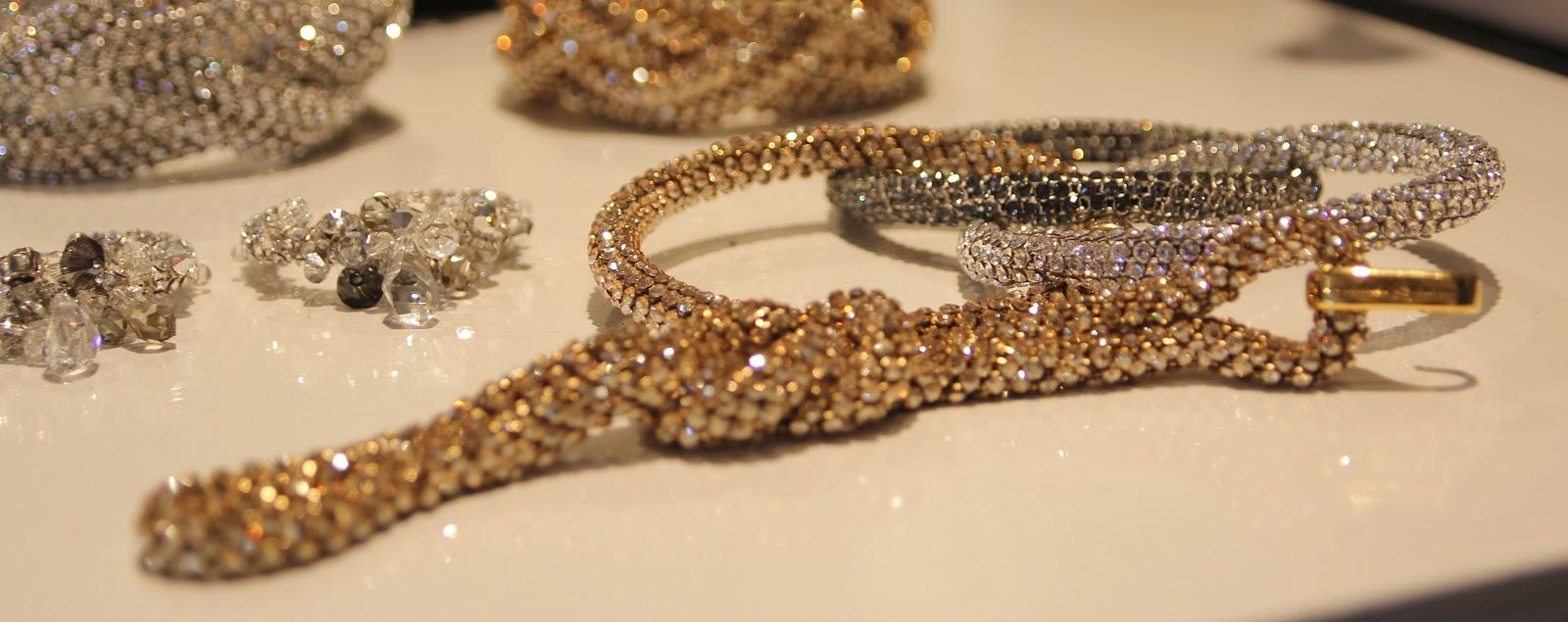 Job Opening For Bench Jeweler With Helzberg Diamonds (St ...