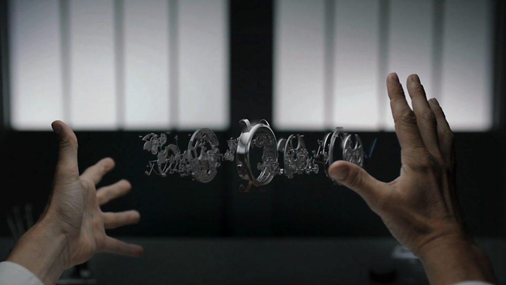 cartiers-logo-boutique-watchmaker-cartiers-logo-boutique-watchmaker-watchmaker