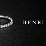 Job Opening For Diamond and Jewelry Production Professional With Henri Daussi (Greater New York City Area)