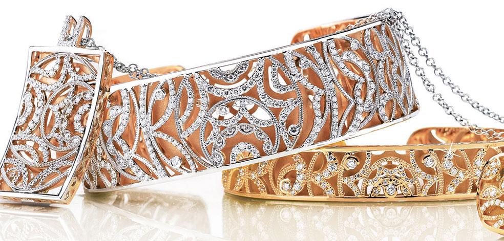 fine-jewelry-partner-fine-jewelry