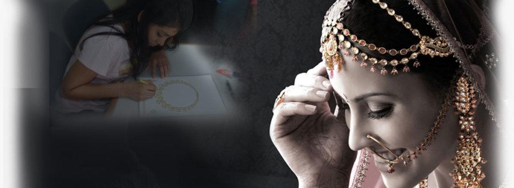 freelance-jewelry-designer-jewelry-designer