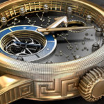 Job Opening For Watch Designer With Movado Group, Inc (Paramus, NJ, US)