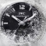 Job Opening For Connected Watch Manufacturing Test Engineer (Région de Berne, Suisse)