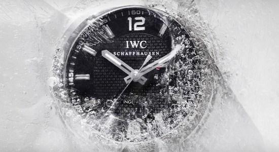 Watch Manufacturing, Test Engineer