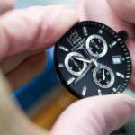 Job Opening for Watchmaker (Manchester, TN)
