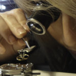 Job Opening For Watchmaker With Richemont (Fort Worth, Texas)
