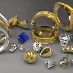 Vacancy for Master Jeweler (Arizona, United States)