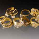 Job Opening For Full Time Goldsmith/Bench Jeweler (Virginia Beach, VA)