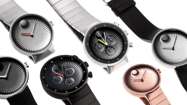 senior-watch-designer-movado-group