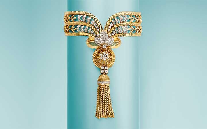 watch-fine-jewelry-account-executive