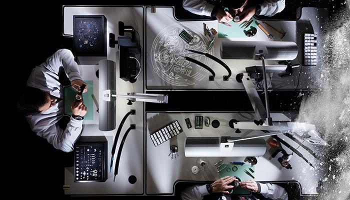 watchmaker-aurum-holdings