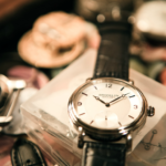 Job Opening For Watchmaker Multibrand (Kent, UK)
