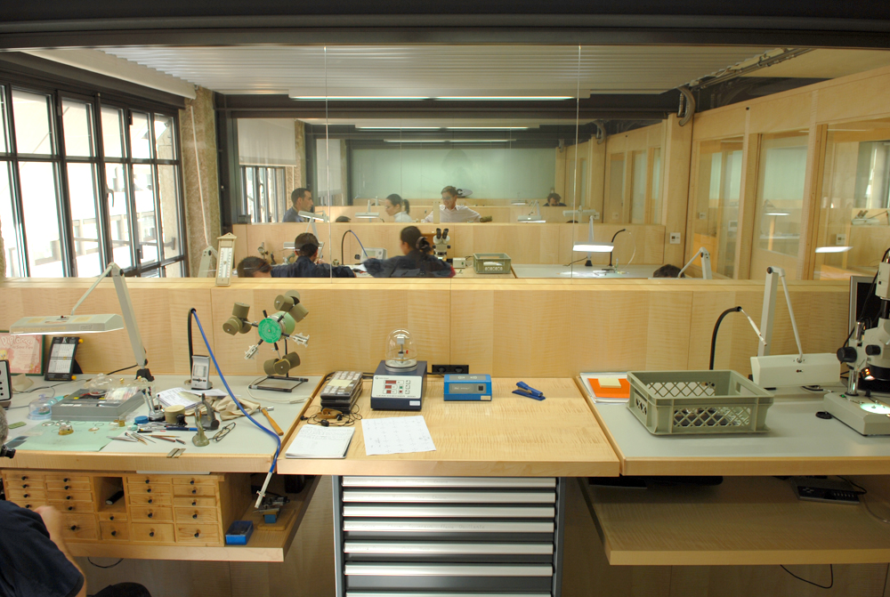 watchmaker-workshop-manager-watchmaker-workshop-manager
