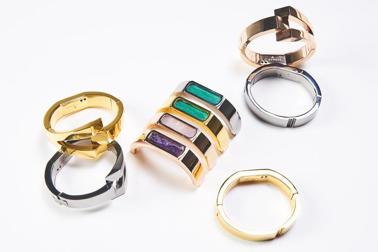 buyer-luxury-jewelry-harper-associates