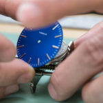 Vacancy for Watchmaker (Astoria,US)