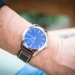 Job Opening for Watchmake (North West London,UK)