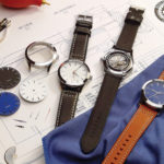 Esslinger.com And Build Your Own Watch Make Watchmaking Easy