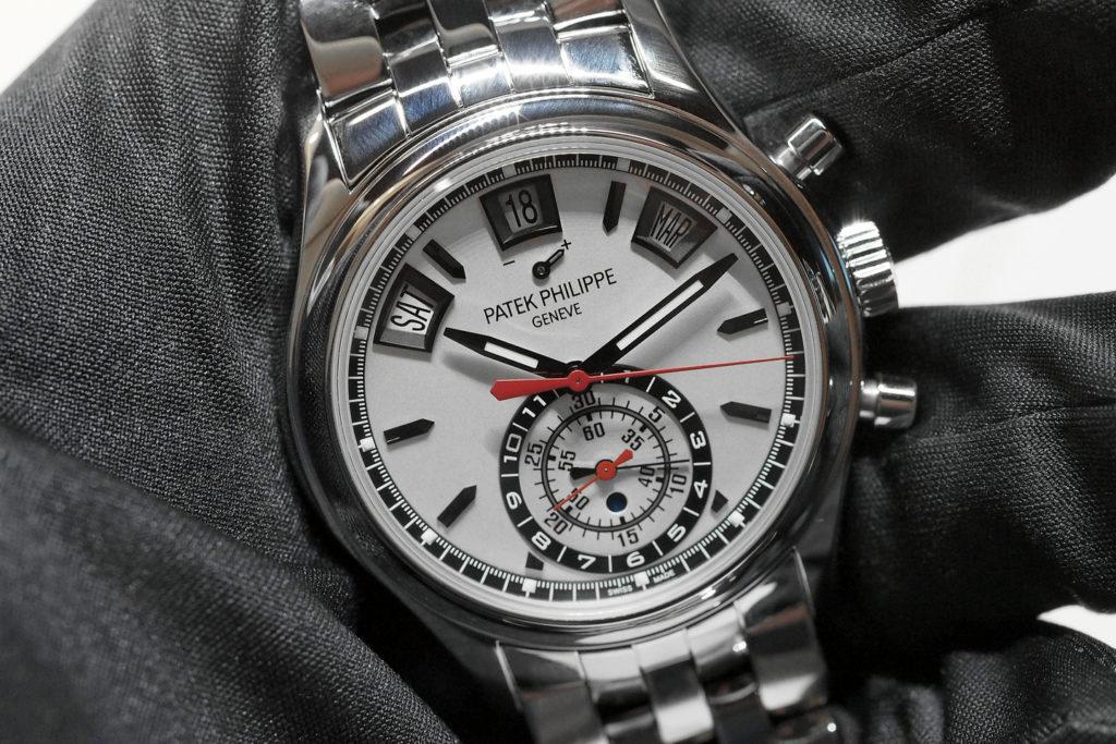 rolex-certified-watchmaker-perrywinkles